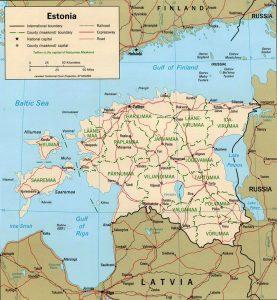 carte-d-estonie