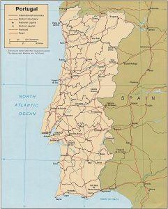 carte-portugal