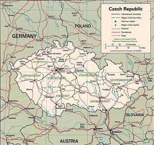 carte-republique-tcheque-pol