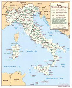 carte_italie_regions