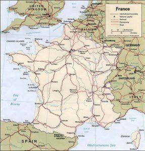 france-carte-generale