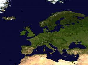 photo-satellite-europe-4000