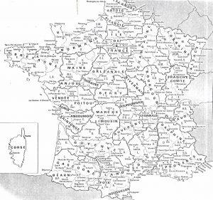 regions-historiques-france